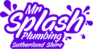 Mr Splash Plumbing Sutherland Shire